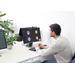 UVC30-Desktop Photo#2