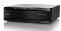 SF100D-16-EU
