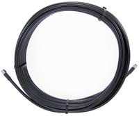 CAB-L400-50-TNC-N