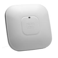 AIR-CAP2602I-Q-K9