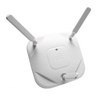 AIR-SAP1602E-Q-K9