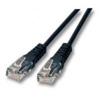 CAB-800-ISDN