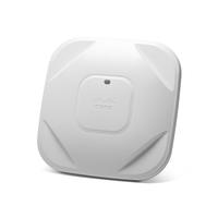 AIR-SAP1602I-KK9-5