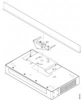 AP540N-CMK