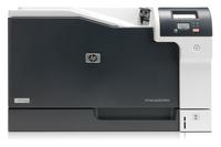 CE710A