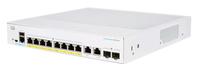 CBS250-8FP-E-2G-EU