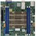 MBD-X11SDV-12C-TLN2F-O