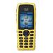 CP-7925G-EX-K9=